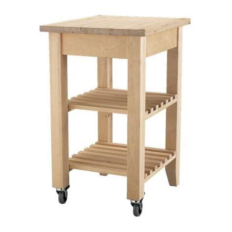 Serviertisch Ikea by Servierwagen Und Andere Tische Ikea Kaufen Bei