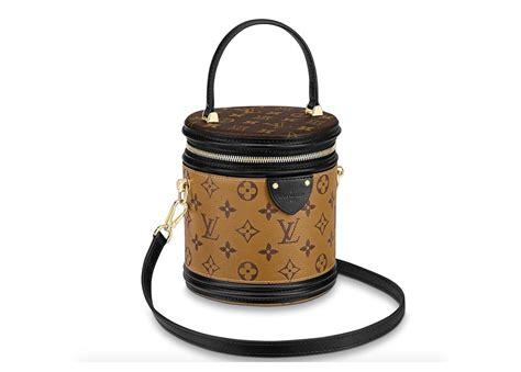 introducing  louis vuitton cannes bag purseblog