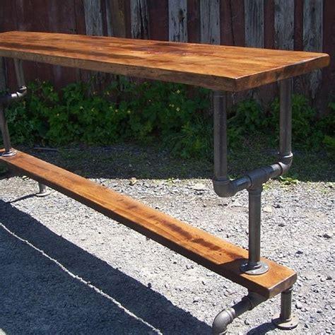 bar high top tables best 25 bar height table ideas on bar tables