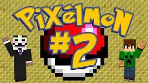pokemon minecraft server no mods images