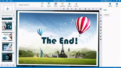 The notebook essay essay on mass media new powerpoint presentation essay online shopping advantages literature non fiction books