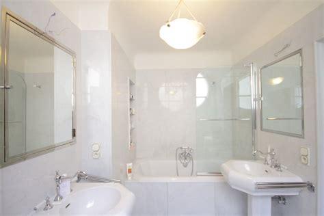 d 233 coration luminaire salle de bain exemples d am 233 nagements