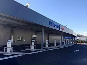 Leclerc Drive Plan De Campagne : drive givors retrait courses en ligne adresse plan ~ Dailycaller-alerts.com Idées de Décoration