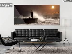 Foto Auf Plexiglas : panoramabild auf acrylglas ~ Buech-reservation.com Haus und Dekorationen