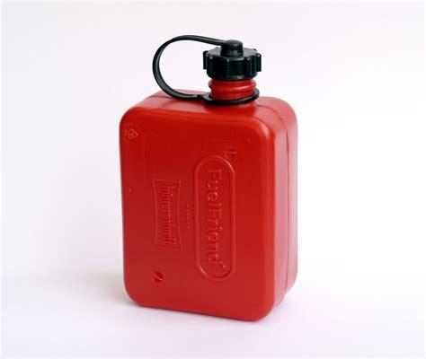 5 liter benzinkanister fuelfriend 0 5 liter mini 214 l benzinkanister reservekanister jerrycan motorrad