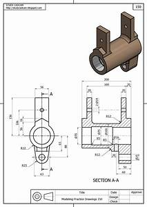 263 Best Mechanical Drawings    Blueprints    Cad Drawings