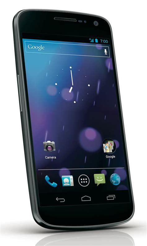 samsung galaxy nexus sprint cell phones accessories