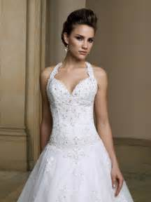 sweetheart wedding dresses wedding trend ideas sweetheart lace wedding dress