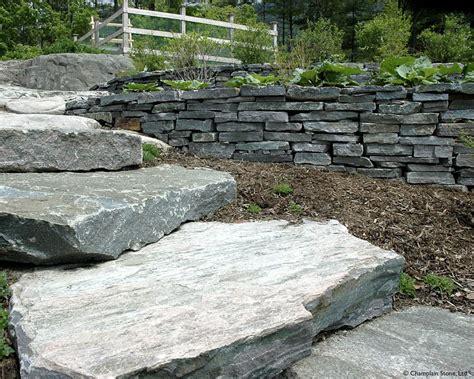 granite steps distributor cape cod nantucket ma
