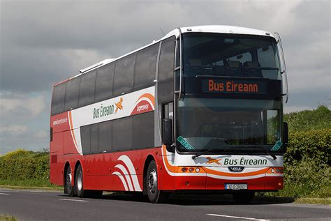 bus eireann  shuttle bus  sea sessions