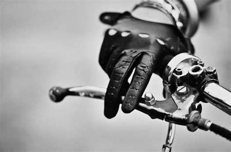 otabek altin  images cafe racer biker girl bike