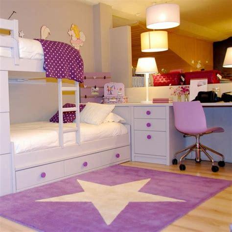 Kinderzimmer Mädchen Rosa Lila by Die Besten 25 Lila Kinderzimmer Ideen Auf