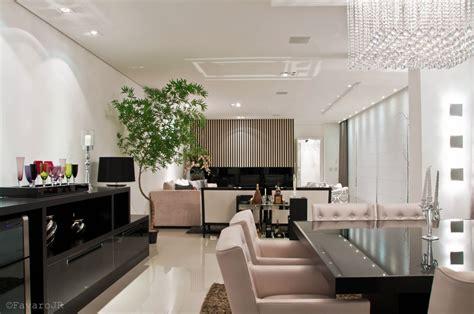 open plan kitchen living room ideas 20 best open plan kitchen living room design ideas