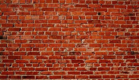 brick cuisine choisir les briques pour mur