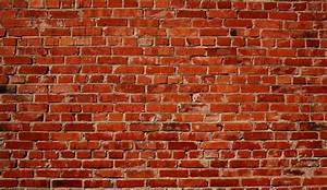 choisir les briques pour son mur With decouper un mur en brique