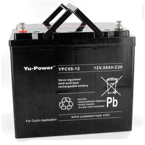batteries pour fauteuil roulant 233 lectrique vermeiren