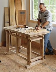 Best Small Woodworking Ideas And Images On Bing Find What You Ll