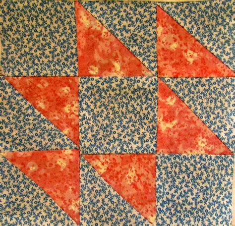 quilt block patterns the quilt book collection free quilt block