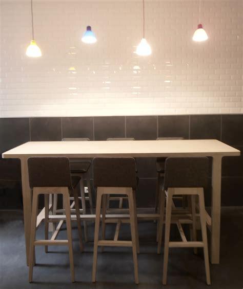une cuisine en ville une cuisine en ville luminaire d 39 extérieur et intérieur