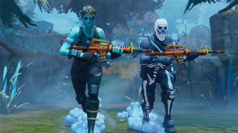 latest fortnite patch detailed hrk newsroom