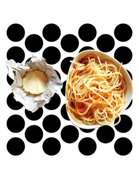 les pates au beurre 28 images natachacuisine le cuisine 224 devorer des yeux p 226 tes