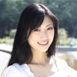 壇蜜:女優・壇蜜のメイク方法を紹介します!これで ...