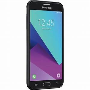 Samsung Galaxy J3  2017  Sm
