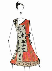 how to learn fashion designing at home in hindi homemade With learn fashion designing at home