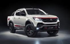 Isuzu D Max 4k Wallpapers by Arctic Trucks Isuzu D Max At35 Safir Cab 2019 4k