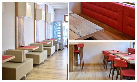 arredamento bar pasticceria tavoli e sedie per pasticceria arredo bar maculan