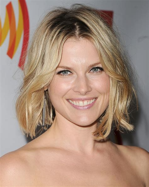 short hairstyles  heart shaped faces