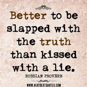 Best Truth Quotes. QuotesGram | Quotes | Pinterest ...