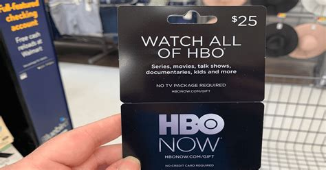 rite aid shoppers save     hbo   hulu gift cards