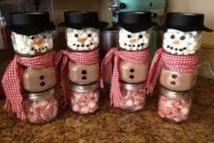 diy mason jar craft ideas for christmas great homemade holiday gift ideas involvery