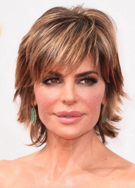 Images Of Hairstyles For 50 by Hairstyles For 50 2015