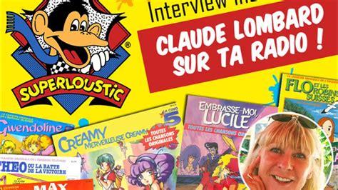 Interview / Superloustic.com