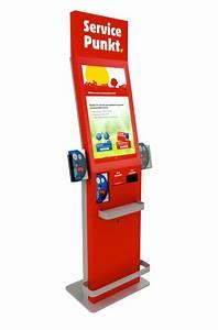 Payback Service Punkt : penny bei payback clever einkaufen und punkte sammeln ~ Buech-reservation.com Haus und Dekorationen