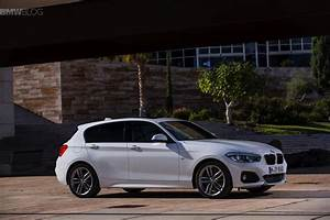 Bmw Serie 1 M : bmw photo gallery ~ Gottalentnigeria.com Avis de Voitures