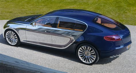 Ceo Of Bugatti by Bugatti Ceo Says They Re Ready For Another Vehicle What