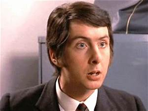 The Best & Worst of the Solo Pythons, Part 6: Eric Idle ...