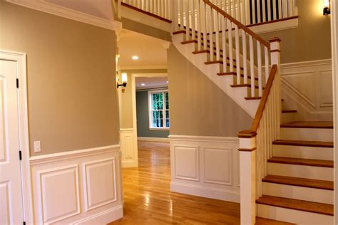 tiles for kitchen floor pictures oak floors staircase traditional with hallway with 8521