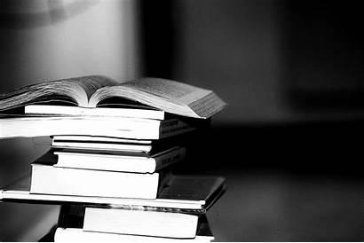 Studeren Books Studieboeken