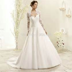 kleinfelds wedding dresses vintage lace wedding dresses kleinfeld wedding dresses