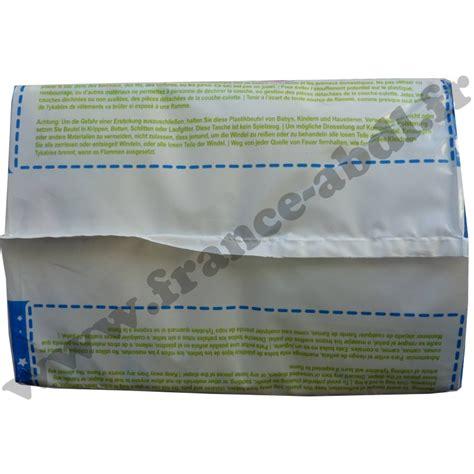 couche adulte exterieur plastique maringouins lut suannonce piquant with couche adulte