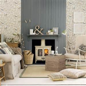 12 poeles a bois tendance pour salon design c 244 t 233 maison