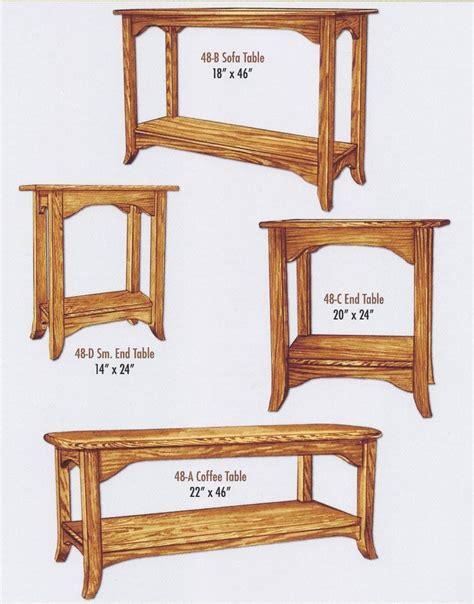 12 inch depth console table narrow depth sofa tables narrow depth sofa images decorate