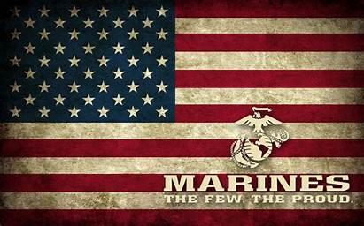 Marine Corps Screensavers Desktop Wallpapersafari