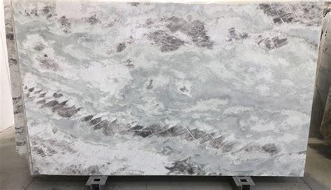 Python Slabs   Marble Trend   Marble, Granite, Tiles
