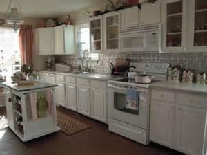 kitchen ideas white appliances stylish kitchens with white appliances they do exist