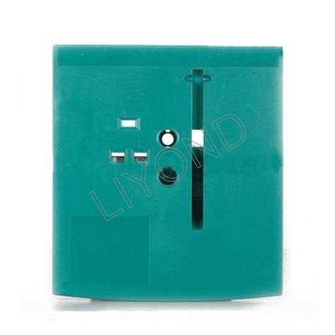 circuit panel september 2013 circuit breaker indicate panel yueqing liyond electric